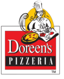 Doreen's Pizza