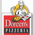 Doreen's Pizzeria
