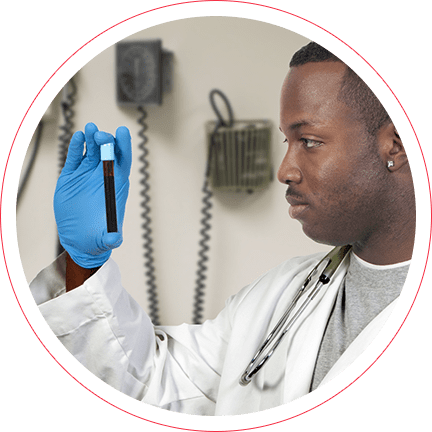 Phlebotomy Certification - Medical Career Academy